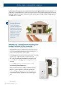 pobierz - Klima-Therm - Page 2