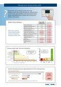 pobierz - Klima-Therm - Page 3