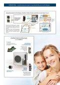pobierz - Klima-Therm - Page 7
