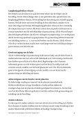 Het inleiden van de bevalling - Medisch Centrum Haaglanden - Page 3