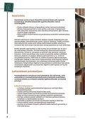 Oppimisvaikeuksien huomioiminen asiakkaan ... - Kuntoutussäätiö - Page 4