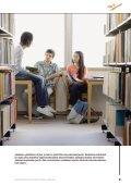 Oppimisvaikeuksien huomioiminen asiakkaan ... - Kuntoutussäätiö - Page 5