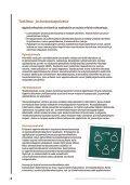 Oppimisvaikeuksien huomioiminen asiakkaan ... - Kuntoutussäätiö - Page 6