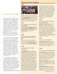 Assumption Magazine Winter 2009 - Assumption High School - Page 7