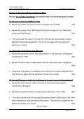 NAN HUA HIGH SCHOOL - ASKnLearn - Page 7
