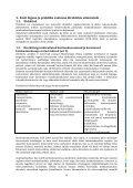 Inimkaubanduse direktiivi ülevõtmise analüüs. Justiitsministeerium ... - Page 4