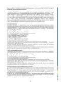 Inimkaubanduse direktiivi ülevõtmise analüüs. Justiitsministeerium ... - Page 5