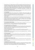 Inimkaubanduse direktiivi ülevõtmise analüüs. Justiitsministeerium ... - Page 6