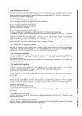 Inimkaubanduse direktiivi ülevõtmise analüüs. Justiitsministeerium ... - Page 7