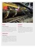 TRANSPOCKET 1500 / 1500 RC / 1500 TIG - Metalia - Page 2