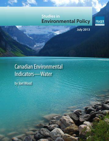 canadian-environmental-indicators-water