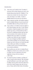 [PDF] NatWest Welcome Account - Page 5