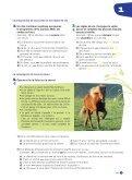 Livre de l'élève 4 Démo - Santillana Français - Page 7