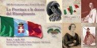 invito:Layout 1 - UPI - Unione delle Province d'Italia