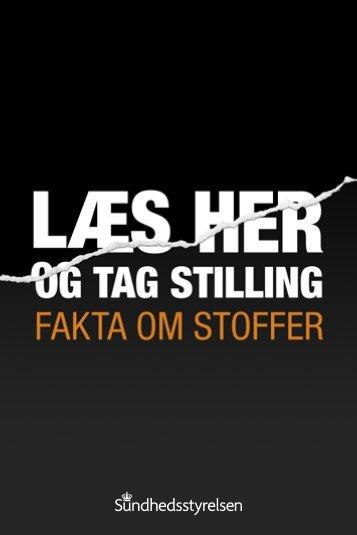 Untitled - Dansk Live