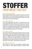 Untitled - Dansk Live - Page 2