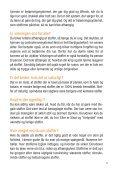 Untitled - Dansk Live - Page 3