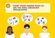 Interactive Brochure Graduate Programme