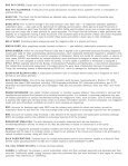 Circulation Glossary - Stanford PubCourse 09 - home - Page 2