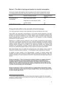 Project report prepared for the Department of Health - IAS - Page 5