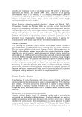 The temporal dimension of dynamic function allocation. Proceedings ... - Page 2