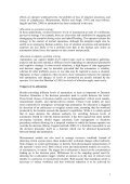 The temporal dimension of dynamic function allocation. Proceedings ... - Page 3
