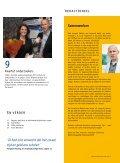 Onze Lieve Wetenschap april 2012 - Olvg - Page 3