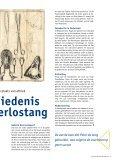 Onze Lieve Wetenschap april 2012 - Olvg - Page 5