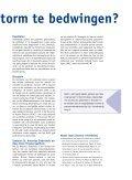 Onze Lieve Wetenschap april 2012 - Olvg - Page 7