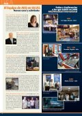 AEQ ARENA y BC-2000 D - Page 4