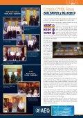 AEQ ARENA y BC-2000 D - Page 5
