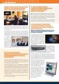 AEQ ARENA y BC-2000 D - Page 6