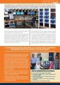 AEQ ARENA y BC-2000 D - Page 7