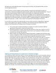 Impacts of Agriculture on Nutrition: Nature of the Evidence and ... - Page 5