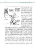 la biodiversité : un concept flou ou une réalité ... - Jejardine.org - Page 2