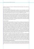 la biodiversité : un concept flou ou une réalité ... - Jejardine.org - Page 3