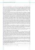 la biodiversité : un concept flou ou une réalité ... - Jejardine.org - Page 5