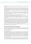 la biodiversité : un concept flou ou une réalité ... - Jejardine.org - Page 6