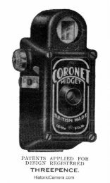download pdf - Historic Camera