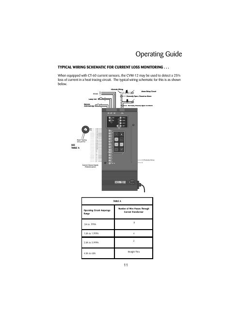 Heat Trace Wiring Diagram from img.yumpu.com