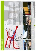 Te Puke Town Centre Plan Pages 7-12 - Page 2