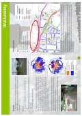 Te Puke Town Centre Plan Pages 7-12 - Page 3