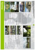 Te Puke Town Centre Plan Pages 7-12 - Page 5