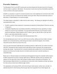 Project proposal for the Manchester Food Co-op - SNHU Academic ... - Page 5
