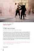 Saison culturelle 2013-2014 - Ville de Palaiseau - Page 6