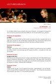 Saison culturelle 2013-2014 - Ville de Palaiseau - Page 7