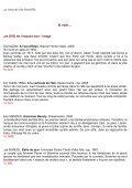 télécharger le bibliothème - Bibliothèque municiaple de Sceaux - Page 3