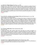 télécharger le bibliothème - Bibliothèque municiaple de Sceaux - Page 4