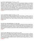 télécharger le bibliothème - Bibliothèque municiaple de Sceaux - Page 5