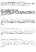 télécharger le bibliothème - Bibliothèque municiaple de Sceaux - Page 7